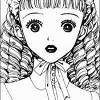 Персонажи - Tsuzuki Mai