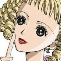 Персонажи Tsuzuki Mai