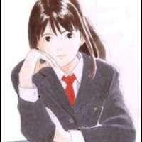 Аниме - Umi ga Kikoeru