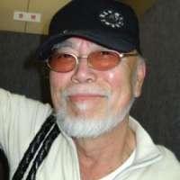Люди - Utsumi Kenji