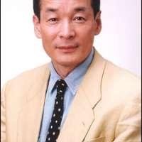 Люди - Wakamoto Norio