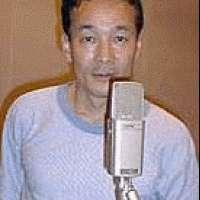 Люди Wakamoto Norio