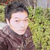 Люди - Yamaguchi Kappei
