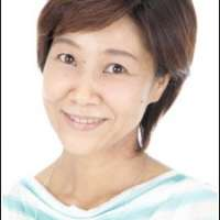Люди - Yamaguchi Yuriko
