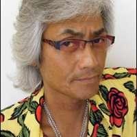 Люди - Yao Kazuki