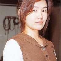 Люди - Yukino Satsuki