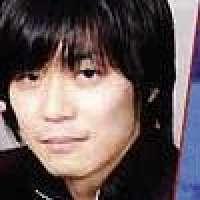 Люди - Yusa Kouji