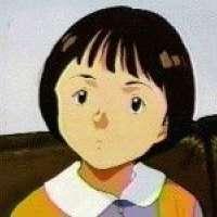 Персонажи - Yuuki AKiru