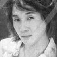 Люди - Yuuki Hiro