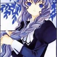 Персонажи - Yuzuki